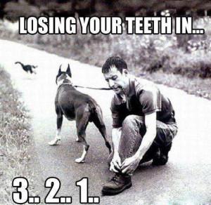 loosing-your-teeth