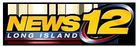 news12-logo-li_n12