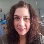 naturesdental dr olga isaeva Gina Dental Hygienist