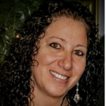naturesdental dr olga isaeva Lorraine Dental Hygienist