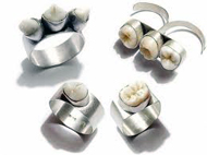 tooth-rings