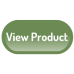 view product button